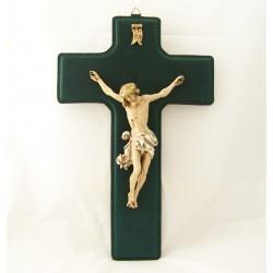 CR30 - Croce da appendere