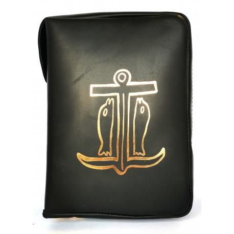 59Z5 - Custodia liturgia 4 volumi