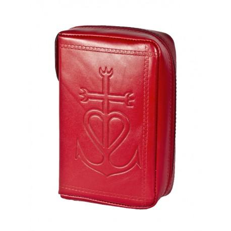 Custodia liturgia volume unico Vaticana - 58Z3