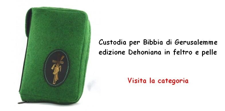 https://www.adriaticapelletteria.it/it/home/455-cistodia-per-bibbia-di-gerusalemme.html