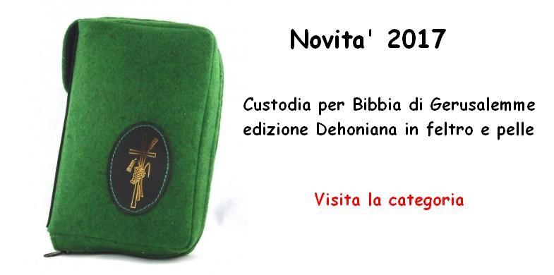 http://www.adriaticapelletteria.it/it/home/455-cistodia-per-bibbia-di-gerusalemme.html